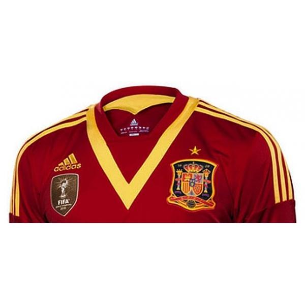 camiseta-seleccion-espanola-confederaciones-2013