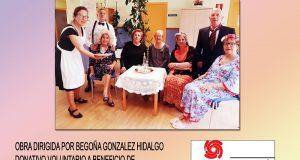 teatro hogar personas mayores