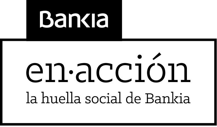 ARDEM recibe el apoyo de Bankia a través de su programa Red Solidaria