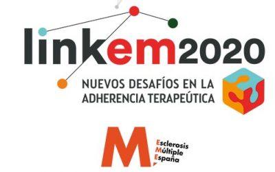 Comunidad Link EM 2020: Nuevos desafíos en la adherencia terapéutica