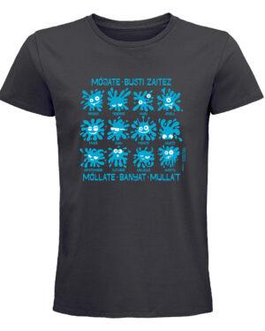 camiseta-gris-raton-hombre-300x375