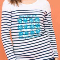 camiseta-larga-rayas