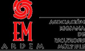 ARDEM : Asociación Riojana de Exclerosis Múltiple